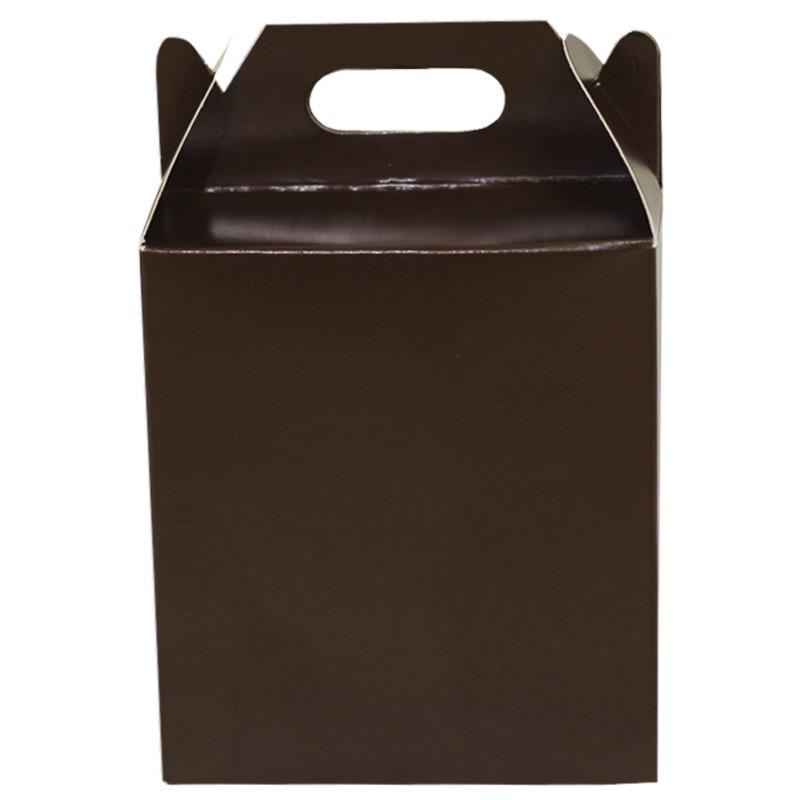 9,5x6,5x4,5cm - Caixa Maleta 1 Ref.0065025