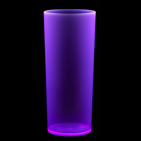 A Long Drink Neon Ref.0018081