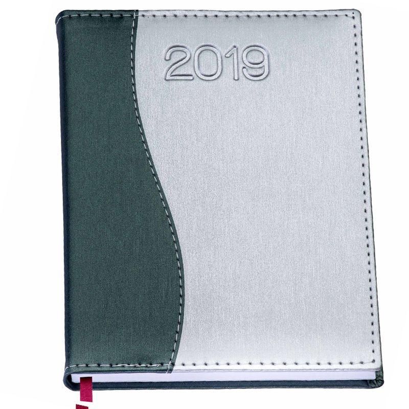 Agenda 2019 Personalizada - Onda - Ref.0014020