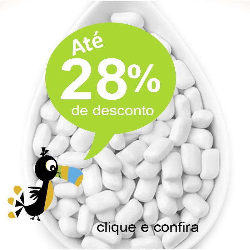 BALINHAS DE MENTA NA LATA PRETA 7X2 - REF.0014992