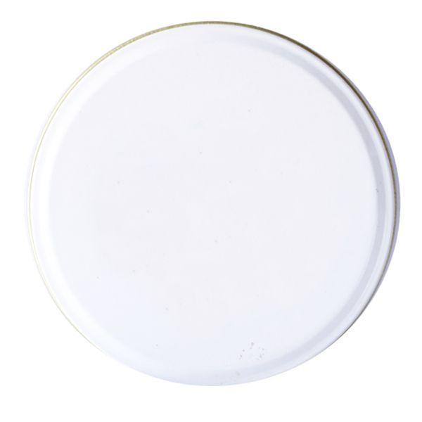 Balinhas de Tic Tac na Lata 7x2 - Ref.0014993