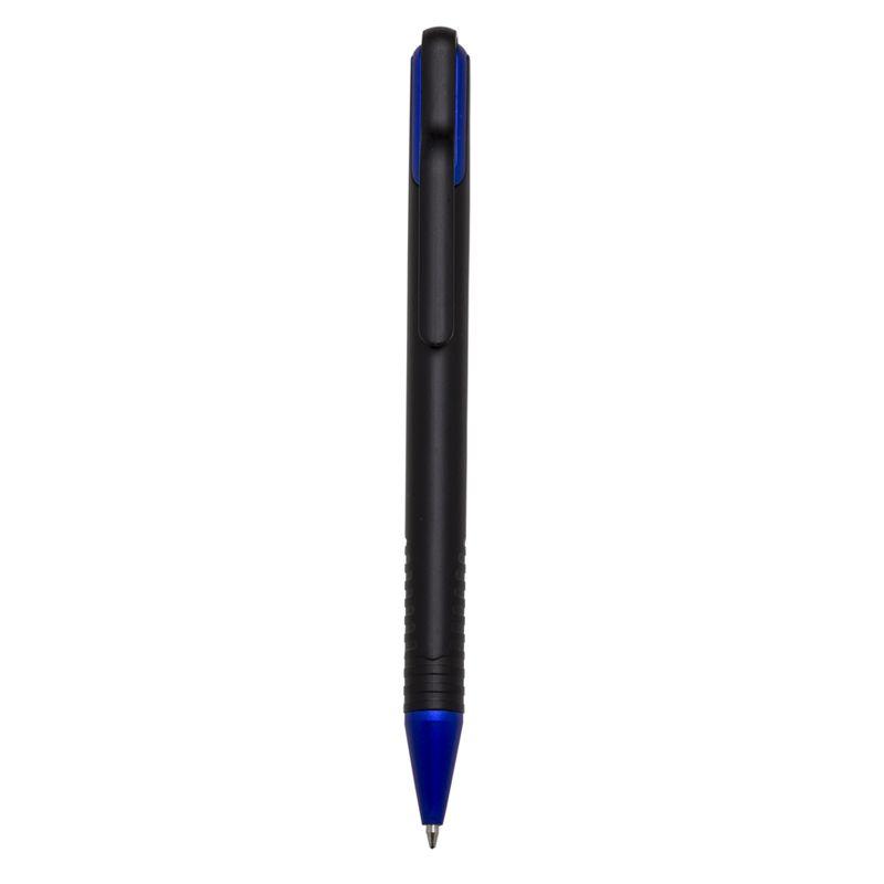 BELMONTE - Caneta Plástica - Ref.0028022 - A partir de