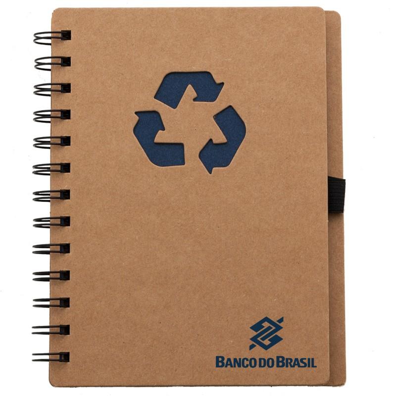 Bloco Ecológico Recicle Vazado - Ref.0019068 - A partir de...