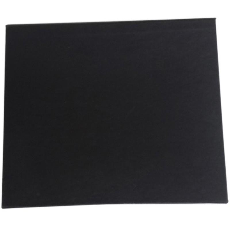 14,5x12,5x2cm - Caixa Book Box Berço de Espuma Ref.0060010