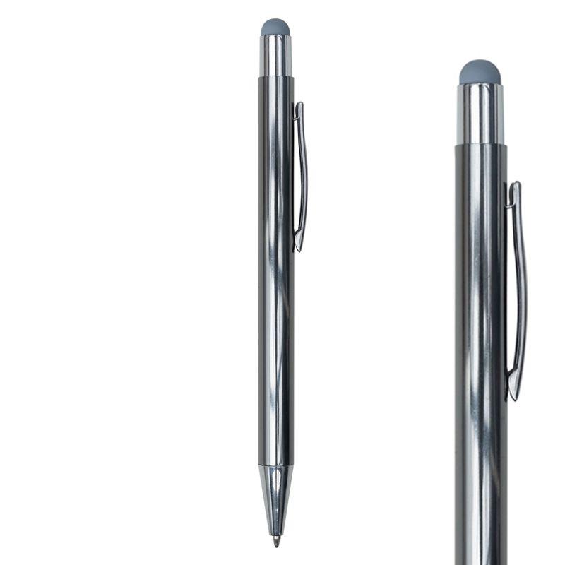 Cabul - Caneta de Metal - Ref.0029800