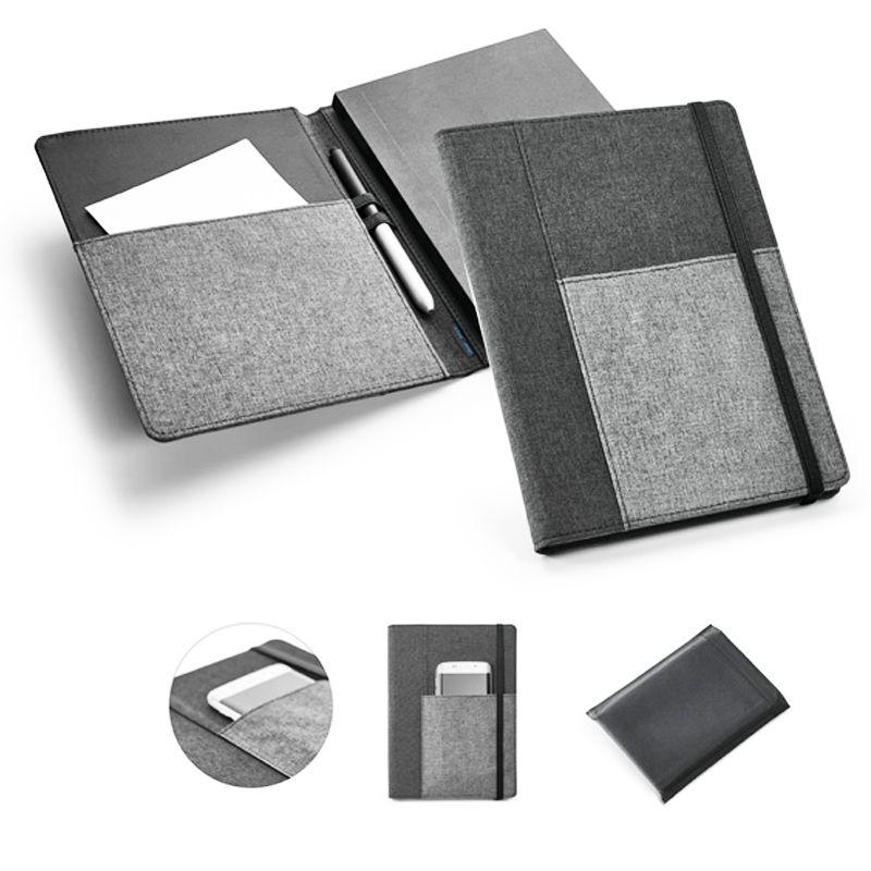 Caderno Moderno - Ref.0019360