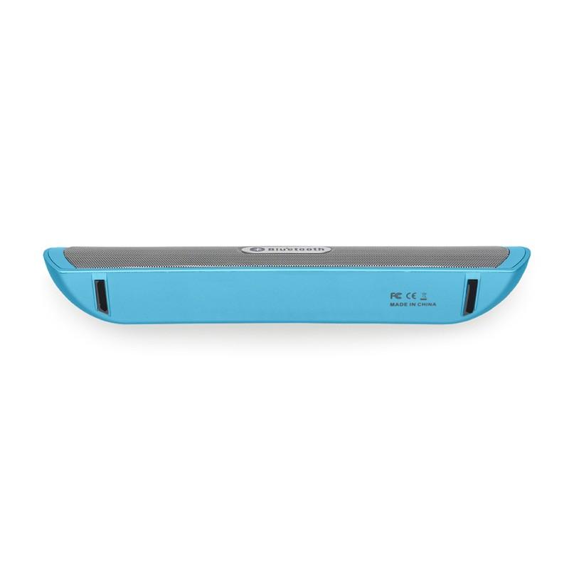 Caixa de Som Bluetooth/Wireless Ref. 0080001