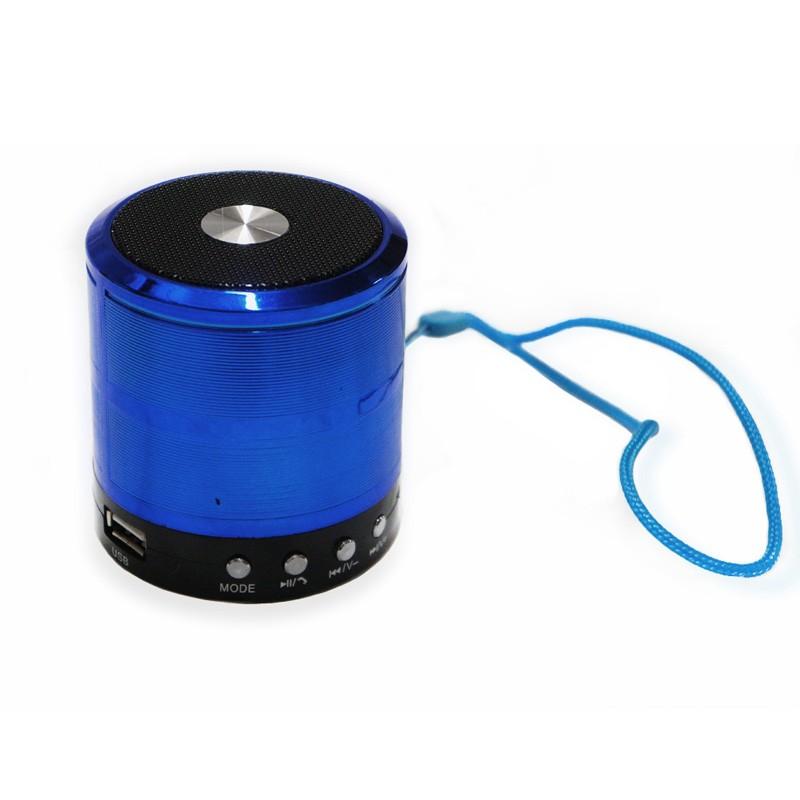 Caixa de Som Multimídia Bluetooth Ref. 0080006