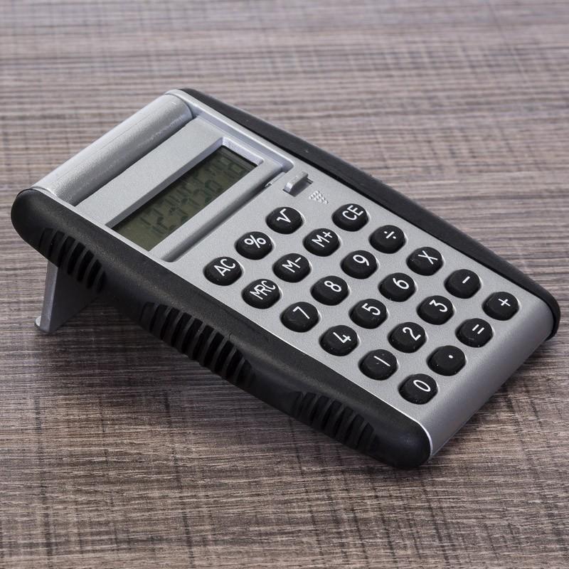 Calculadora Emborrachada Ref.0026019