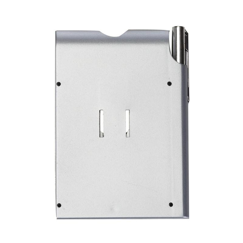 Calculadora Porta Cartão Ref.0029180