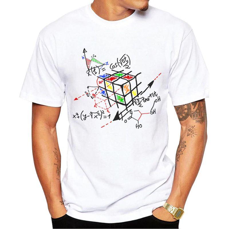 Camiseta Branca - Sublimação Frente A4 - Ref.0014927 - A partir de