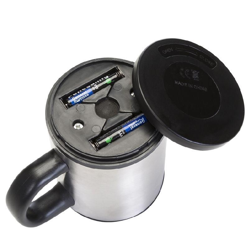 Caneca Mixer 400ml - Ref.0018040