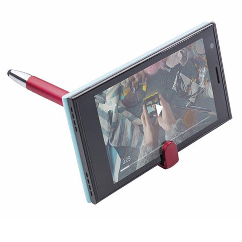 Caneta Porta Celular e Touch - Ref.0028039 - A partir de
