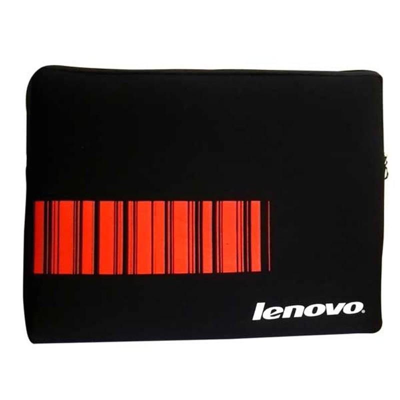 Case para Notebook Neoprene Ref.0014612
