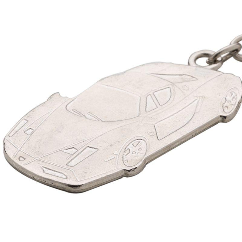 Carro Metal - Chaveiro - Ref.0044108 - A partir de