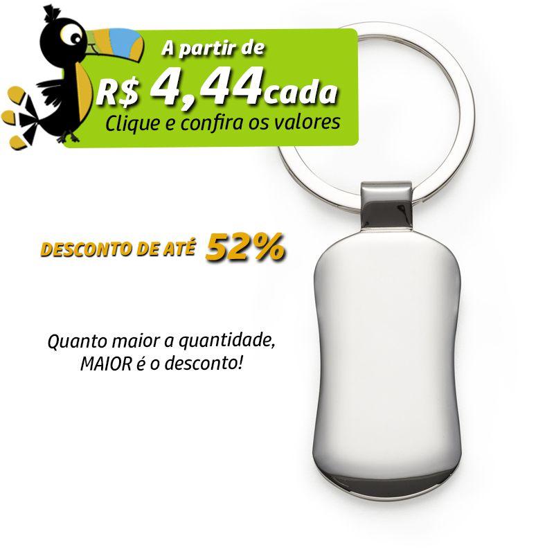 Chaveiro Cinturinha - Ref.0044010