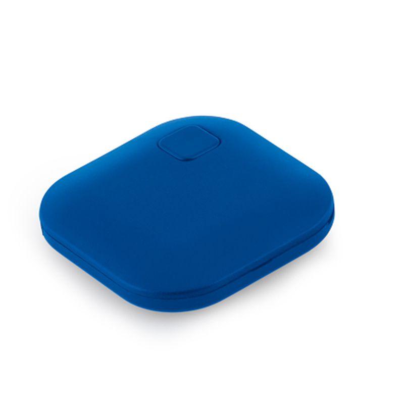 Chaveiro Localizador / Rastreador por Bluetooth - Ref.0018710 - A partir de