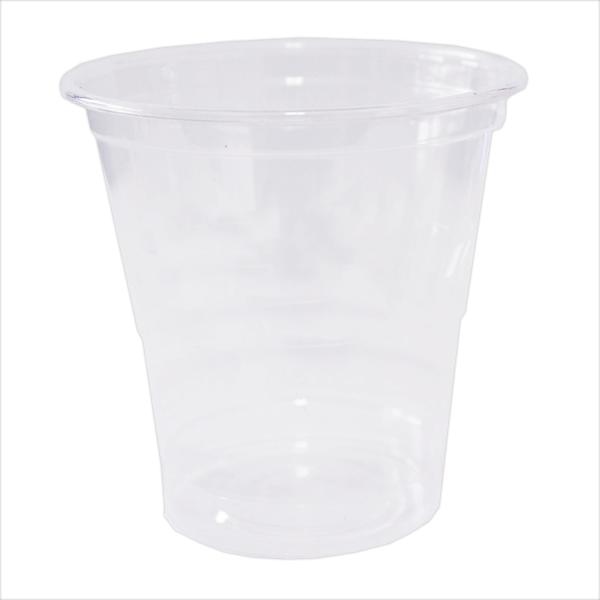 Copo Belo Cristal Descartável 150ml Ref.0018050 - Caixa c/ 1.000