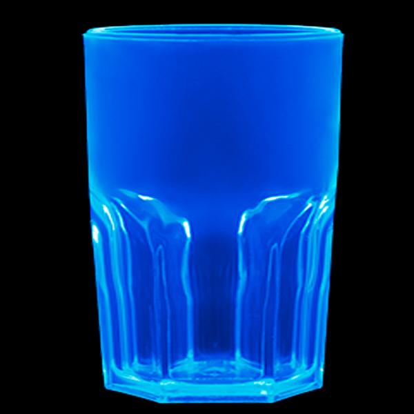 Copo Boteco Neon Color Ref.0018071
