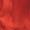 Vermelho Metalizado