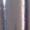 Prata Metalizado