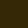 Papel Color Plus Marrocos - Marrom
