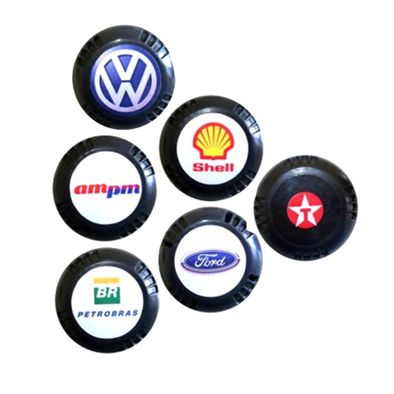 Desodorizador Pneu para Carros Ref.0014703