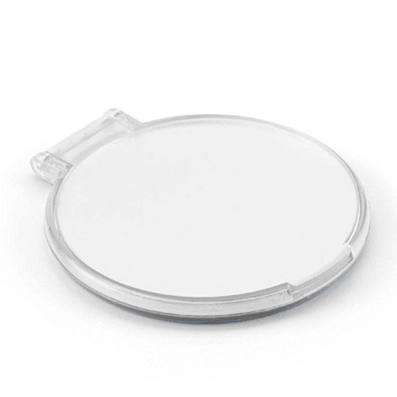 Espelho de Bolsa Redondo - REF.0020021