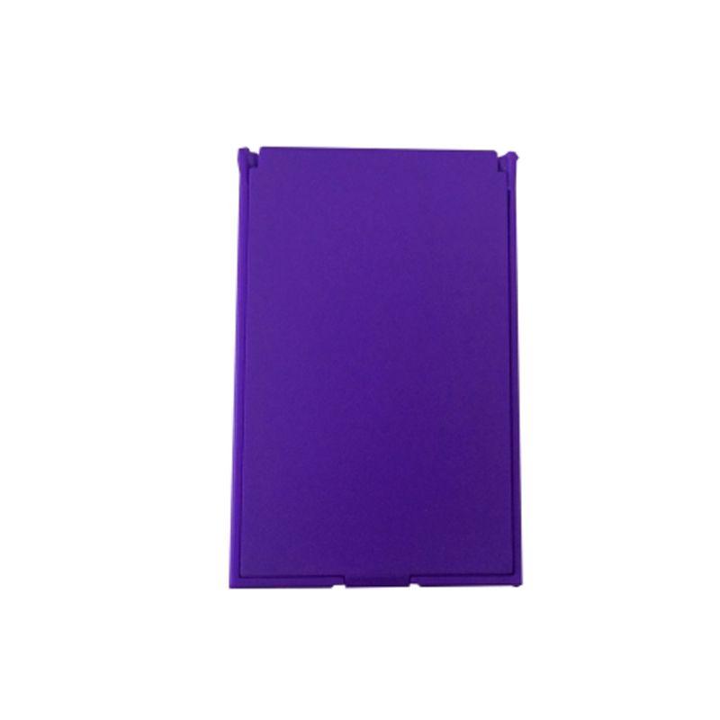Espelho de Bolsa Retangular REF. 0020019