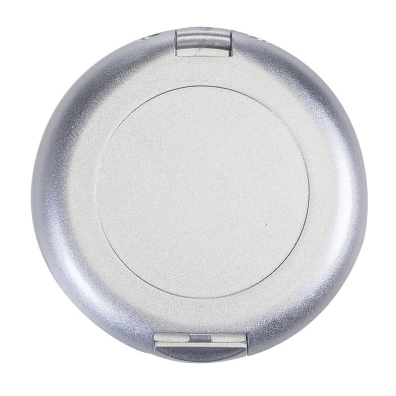 Espelho escova dobrável REF. 0020001