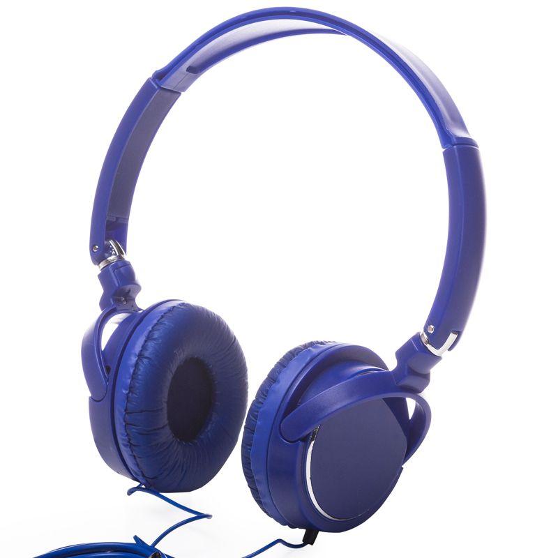 Headphone Estéreo Fone Giratório Ref.0025115