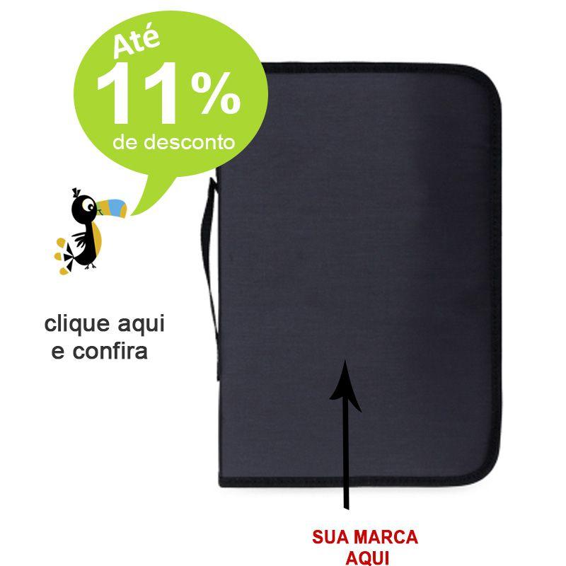 Kit Churrasco com Tábua - 6 Peças - Ref.0014040