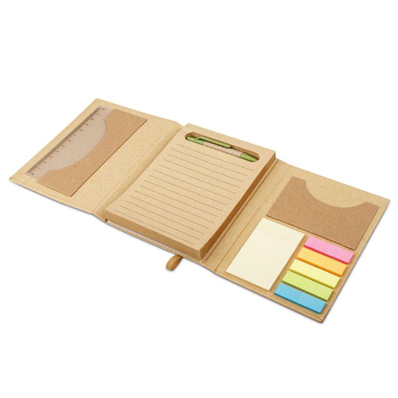 Kit Ecológico - Ref.0019350