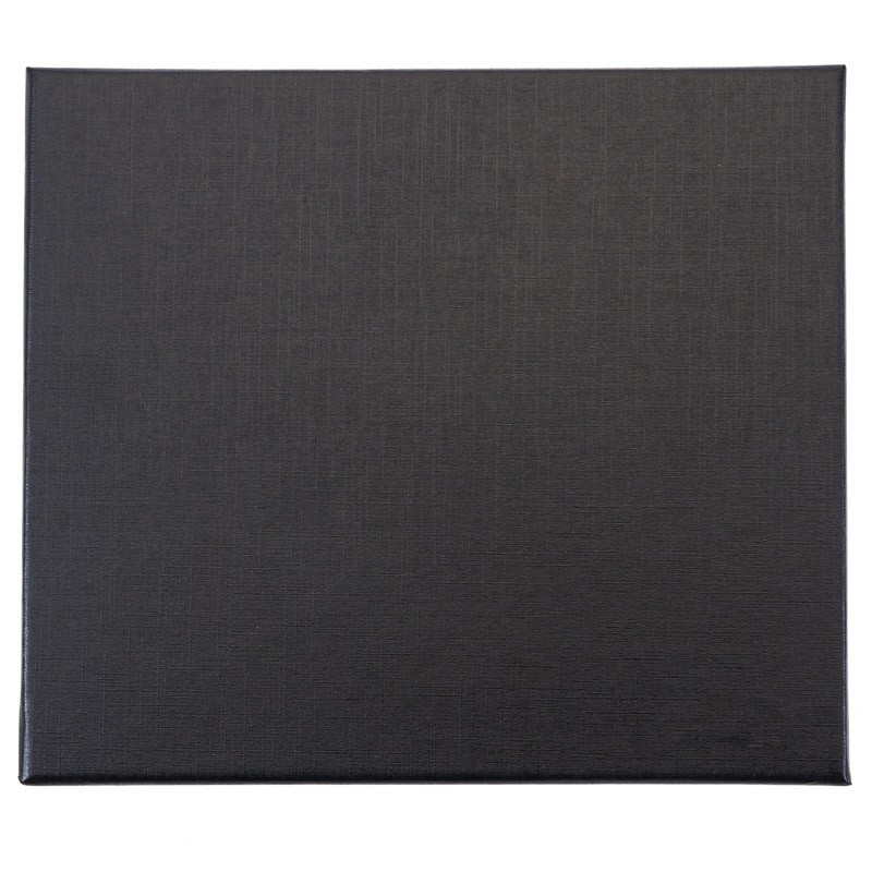 Kit Executivo 3 peças em estojo preto - Ref.0029095