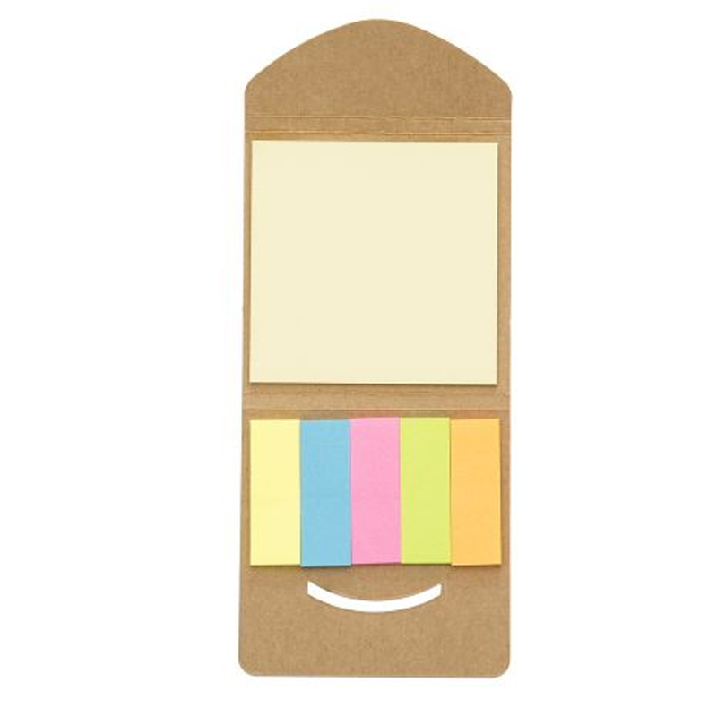 Kit Post-it Envelope Ref. 0019064