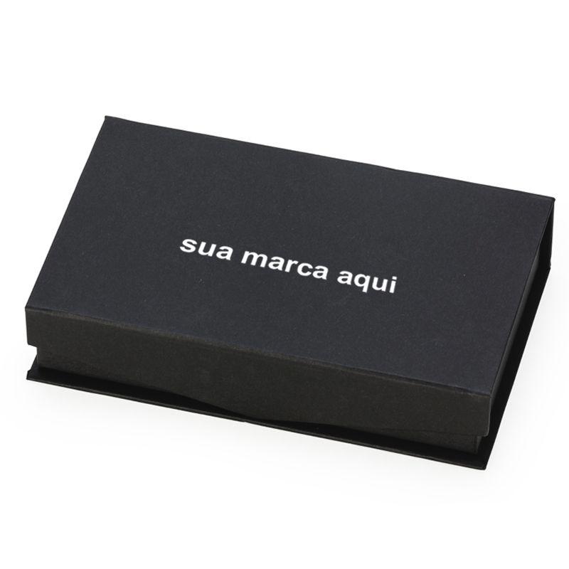 Kit Vinho 3 Peças no Estojo - Ref.0026105