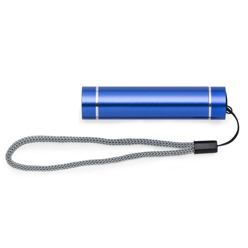 Lanterna Bastão Led - Ref.0015340