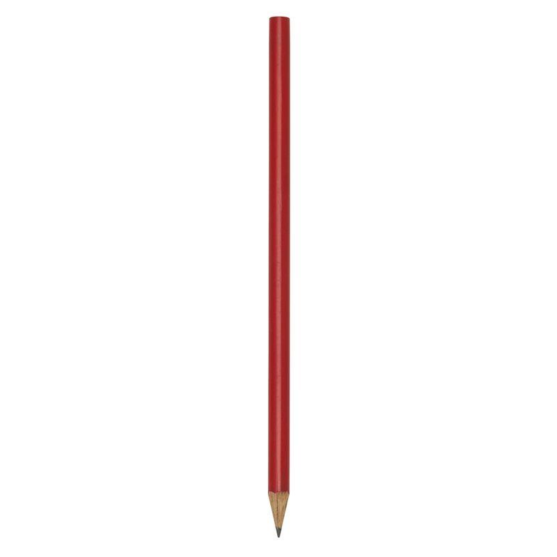 Lápis Grafite Ecológico Colorido - Ref.0029170 - A partir de