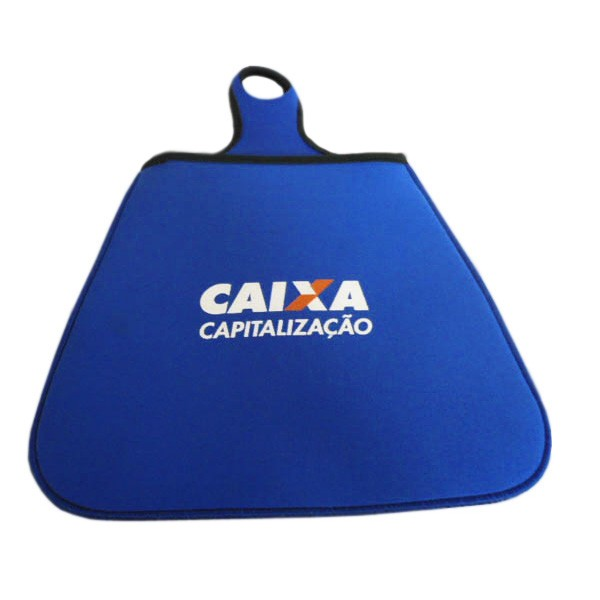 Lixo Car - Lixeira para Carro Softprene Ref.0014630