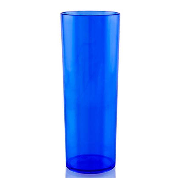 Long Drink 370ml Ref.0018080