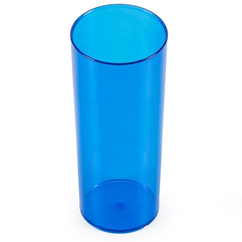 Long Drink Novembro Azul Ref.0018087N