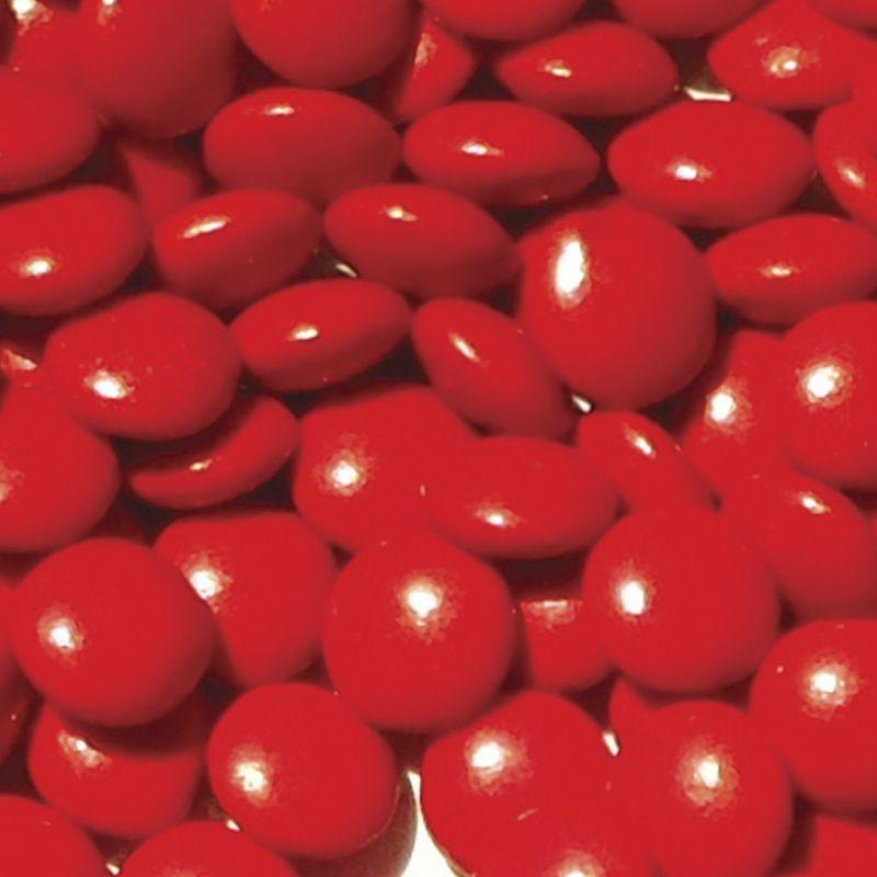 Mini Baleiro com Confetes de Chocolate - Ref.0014931 - A partir de