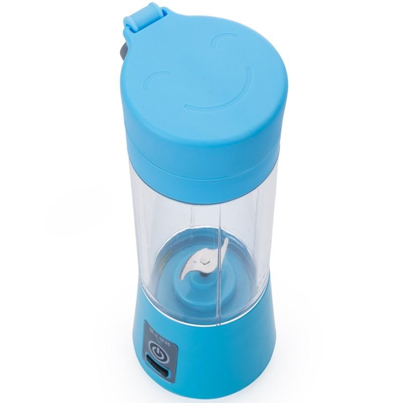 Mini Liquidificador Smart - Ref.0021020
