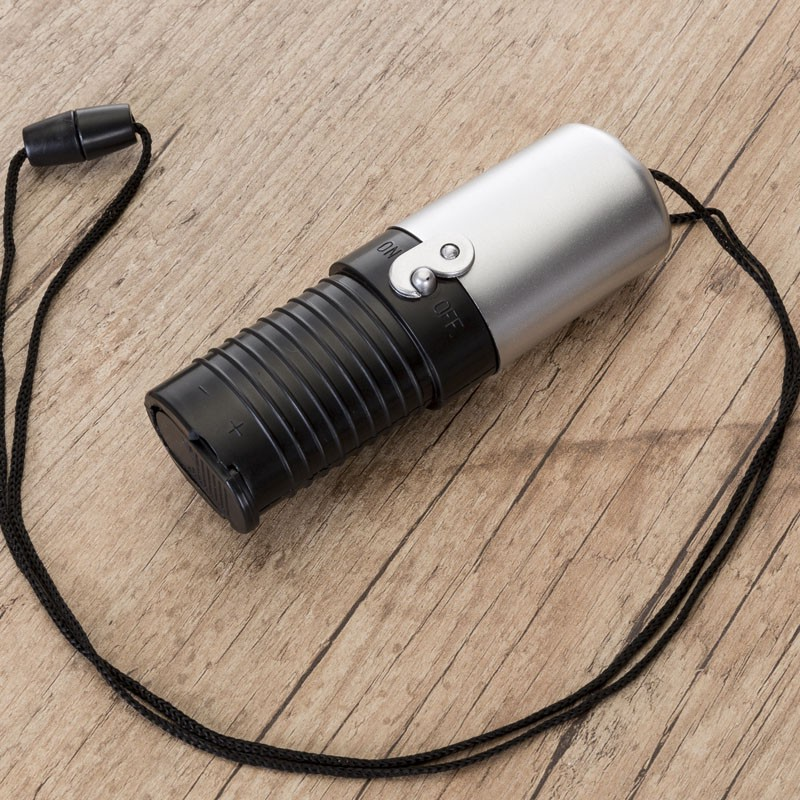 Mini Ventilador de mão - Ref.0025030