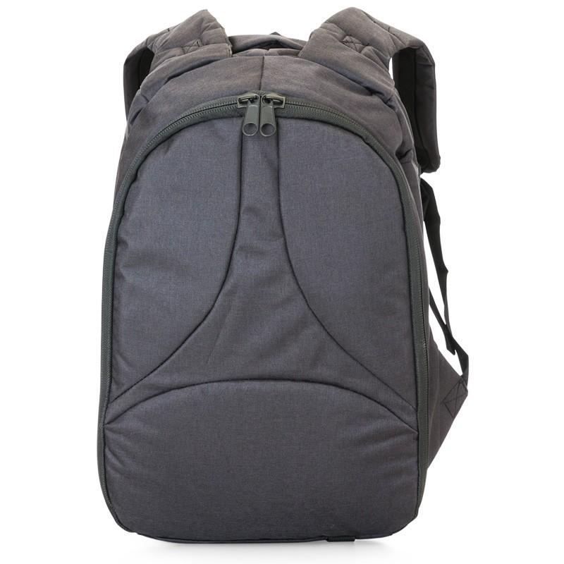 Mochila Cargo Dupla Face para Notebook - Ref.0020145