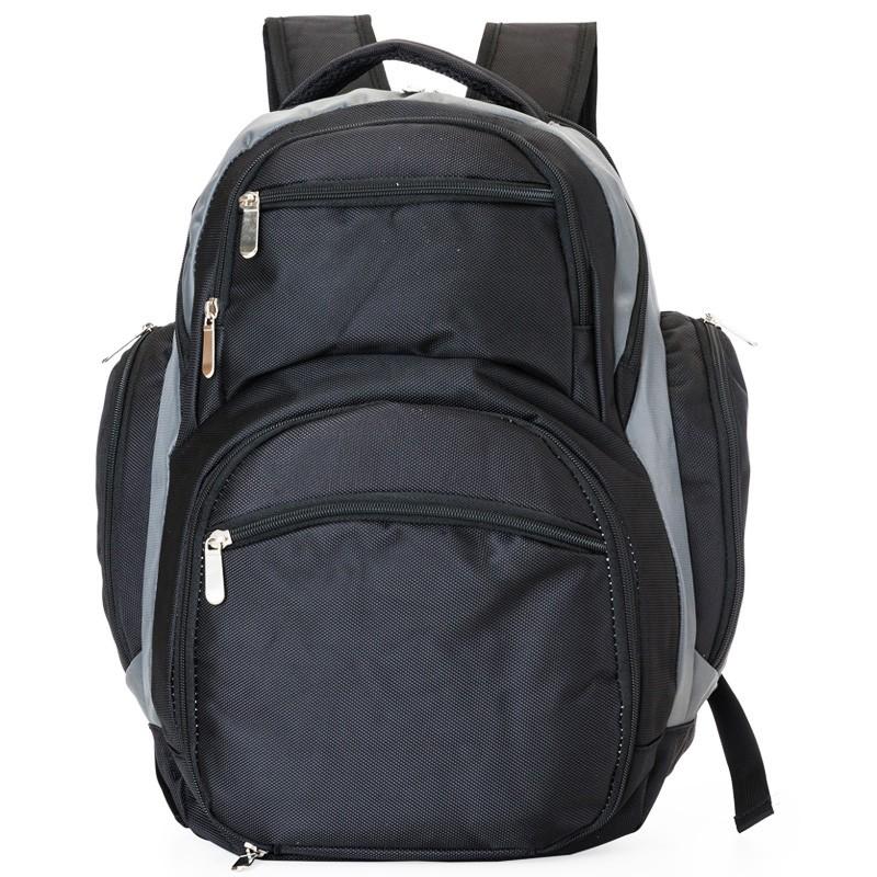 Mochila Notebook com Compartimento Térmico - Ref.0020135