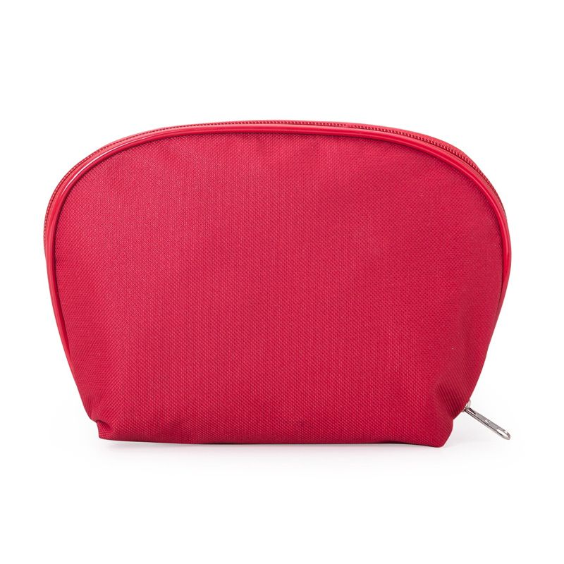 Necessaire de Nylon Colorida - REF.0020040