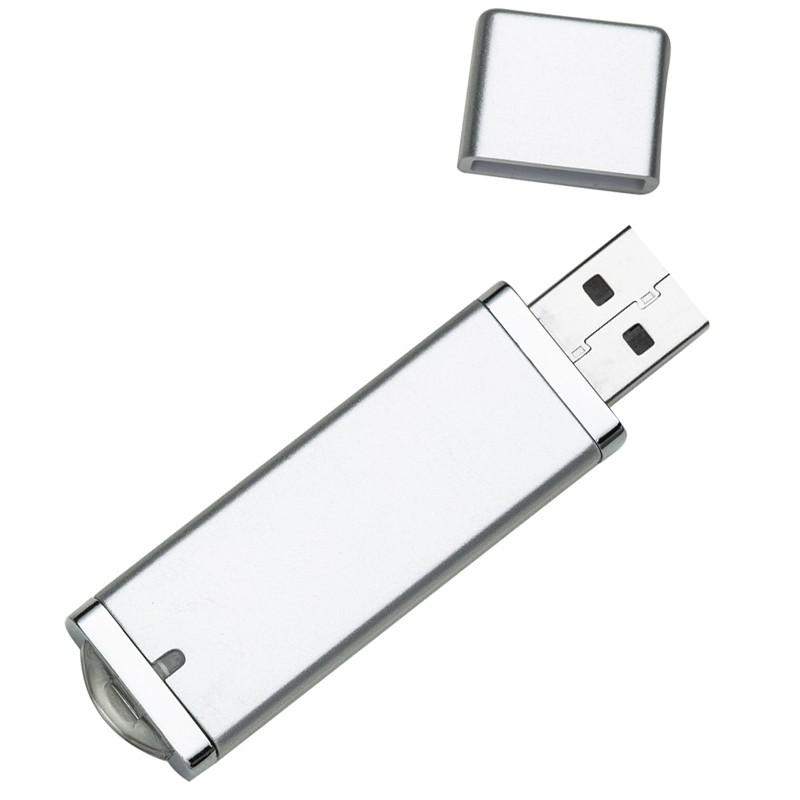 Pen Drive Super Talent 4GB - Ref.0032025
