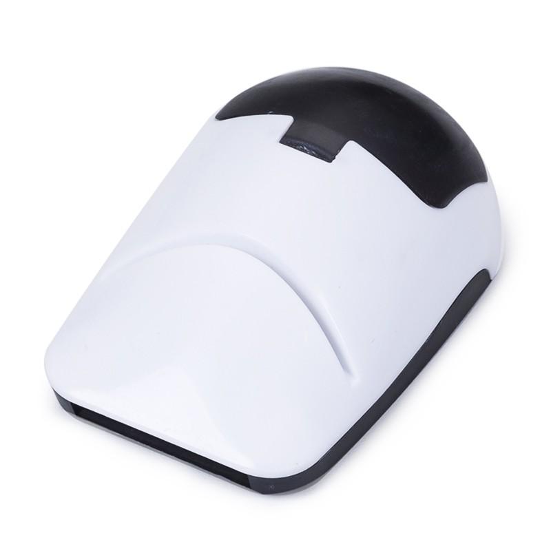 Porta Cartão formato mouse 3 em 1 - Ref.0029220