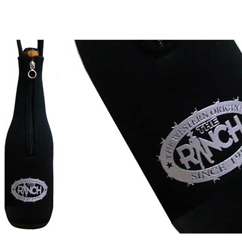 Porta Champagne Neoprene Ref.0014635
